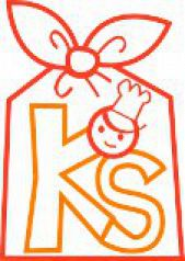 K's kitchenのおすすめポイント1