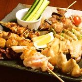 鮒いち 巣鴨店のおすすめ料理2