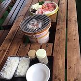 KEN's caf'e ケンズカフェ 札幌のおすすめ料理2