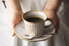 Shuhari COFFEE&SANDWICH