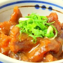 串まん 中庄店のおすすめ料理1