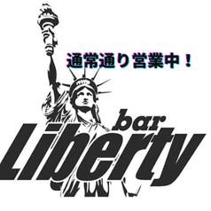 カラオケ&ダーツ bar Libertyの写真
