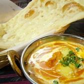 インド・ネパール料理 ニュー アンナプルナのおすすめ料理2