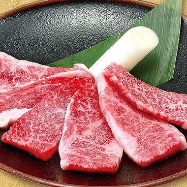 七輪房 新小岩店のおすすめ料理1