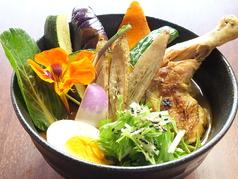 奥芝商店 函館店 道南でSHOWのおすすめ料理1