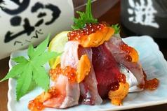 居酒屋ホタル 名駅西店のおすすめ料理1