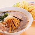 料理メニュー写真【大盛り+100円】