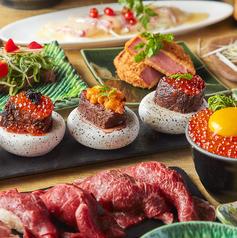居酒屋 一 はじめ 堺東店のおすすめ料理1