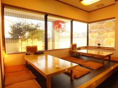 六和堂のコース写真