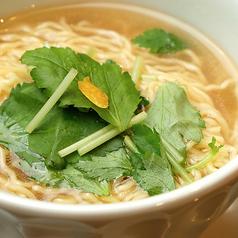青山はしづめのおすすめ料理2