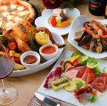 イタリアンバル アクア 上野公園前店のおすすめ料理1