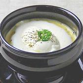 サクレ フルール Sacree Fleurのおすすめ料理3