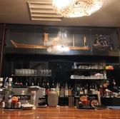 居酒屋 しゃらら亭のおすすめ料理3