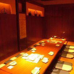 千年の宴 福山南口駅前店のおすすめポイント1