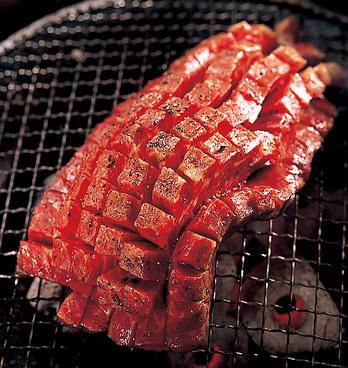 焼肉ギュービッグ 大山店のおすすめ料理1