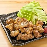 浪花屋 鳥造 池袋東口のおすすめ料理2