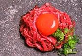 肉割烹バル NAMAIKI 生粋 徳島