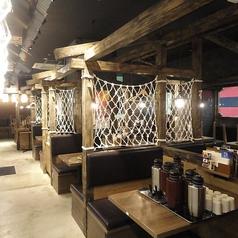 土佐わら焼き龍神丸 西神中央店の特集写真