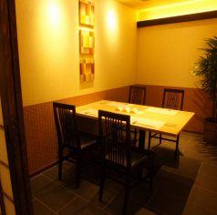 旬菜酒家 和創 錦魚のおすすめポイント1