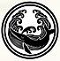 天ぷらめし 下の一色 丸の内のロゴ