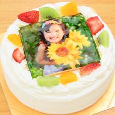 ケーキ工房 Watanabeの写真