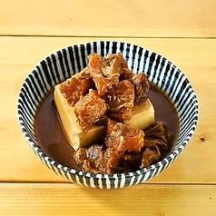 大衆食堂 安べゑ 浜松鍛冶町店のおすすめ料理1