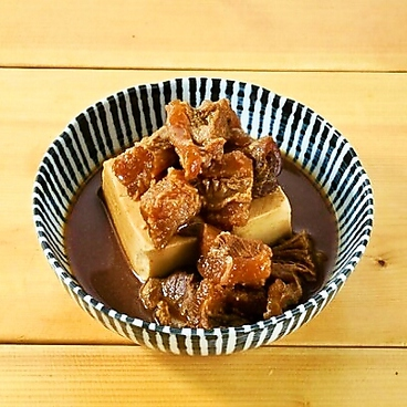 大衆食堂 安べゑ 岩倉西口店のおすすめ料理1