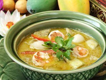 タイ料理 ボァトゥンのおすすめ料理1