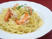 レストラン ボンジョリーナ 池ノ上のおすすめ料理3