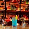 Bar KUMAGAIのおすすめポイント2