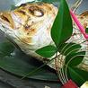 寿司 うなぎ 加根古のおすすめポイント1