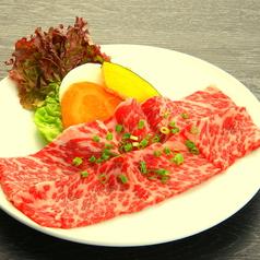 焼肉 慶州苑 蒲田のおすすめ料理1