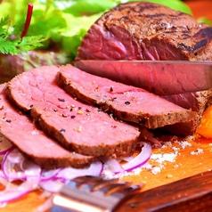 並木坂ガーデンのおすすめ料理1