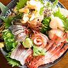 鰻 旬魚旬菜 柳光亭のおすすめポイント2