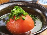 手打蕎麦 たかせのおすすめ料理3