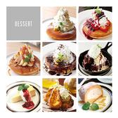 ディキシーダイナー Dexee Diner たまプラーザのおすすめ料理3