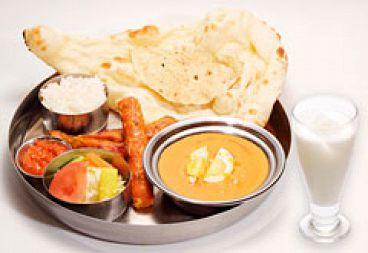 インド料理 ミランのおすすめ料理1