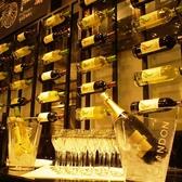 サイアムセラドン SIAM CELADON 銀座店の雰囲気3