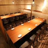 ホッカイファーム Hokkai Farm 福山店の雰囲気3