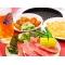 焼肉 サラン 札幌市西区の写真