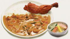 インド料理 ミランのおすすめ料理2