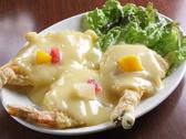 美叙飯店のおすすめ料理3