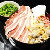 四代目 小樽 なんじゃもんじ屋のおすすめ料理2