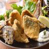 日本酒と魚 Crew's kitchen クルーズキッチンのおすすめポイント2