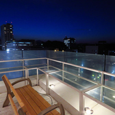 KUROFUNE Terrace クロフネ テラスの雰囲気2