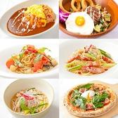フーズフーズ 渋谷店のおすすめ料理2