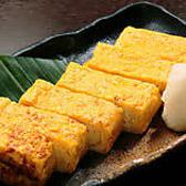和食居酒屋 六味膳食のおすすめ料理2