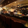 日本酒と鮮魚 桜山 炭酒家のおすすめポイント2