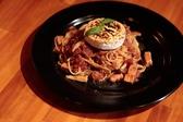 イタリアン酒場 Beato ベアートのおすすめ料理2