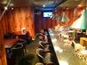 Bar&Rest Brown Cityのおすすめポイント1